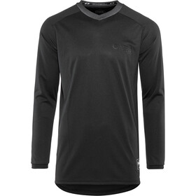 O'Neal Element Jersey Heren, black